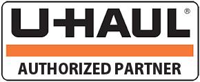 u-houl-partner1