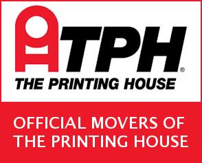 printing-house